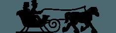 Arresleeclub Glijen en Rijen Logo